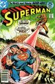 Superman v.1 308