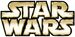 StarWars - Logo