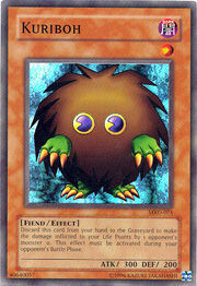Kuriboh-MRD-NA-SR-UE