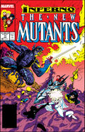 Newmutants71