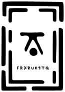 FRXRUK9TQ