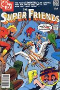 Super Friends 14