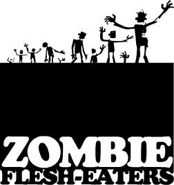 Zombieflesheatersbiopic