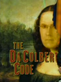 Colbertcode.PNG