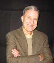 Richard E. Nisbett