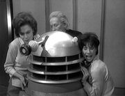 Daleks401