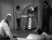 Daleks301