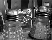 Daleks501