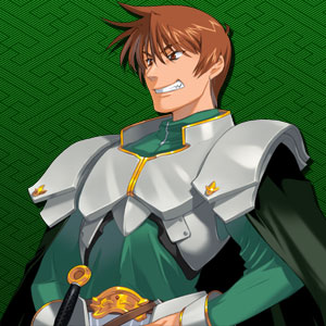 http://images3.wikia.nocookie.net/__cb20060902005141/alicesoft/images/2/21/Sengoku_Rance_-_Rance.jpg