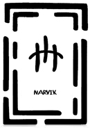 NARVIK