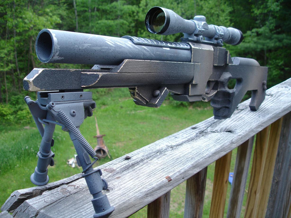 VerpSniper.jpg