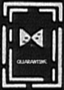 QUARANTINE