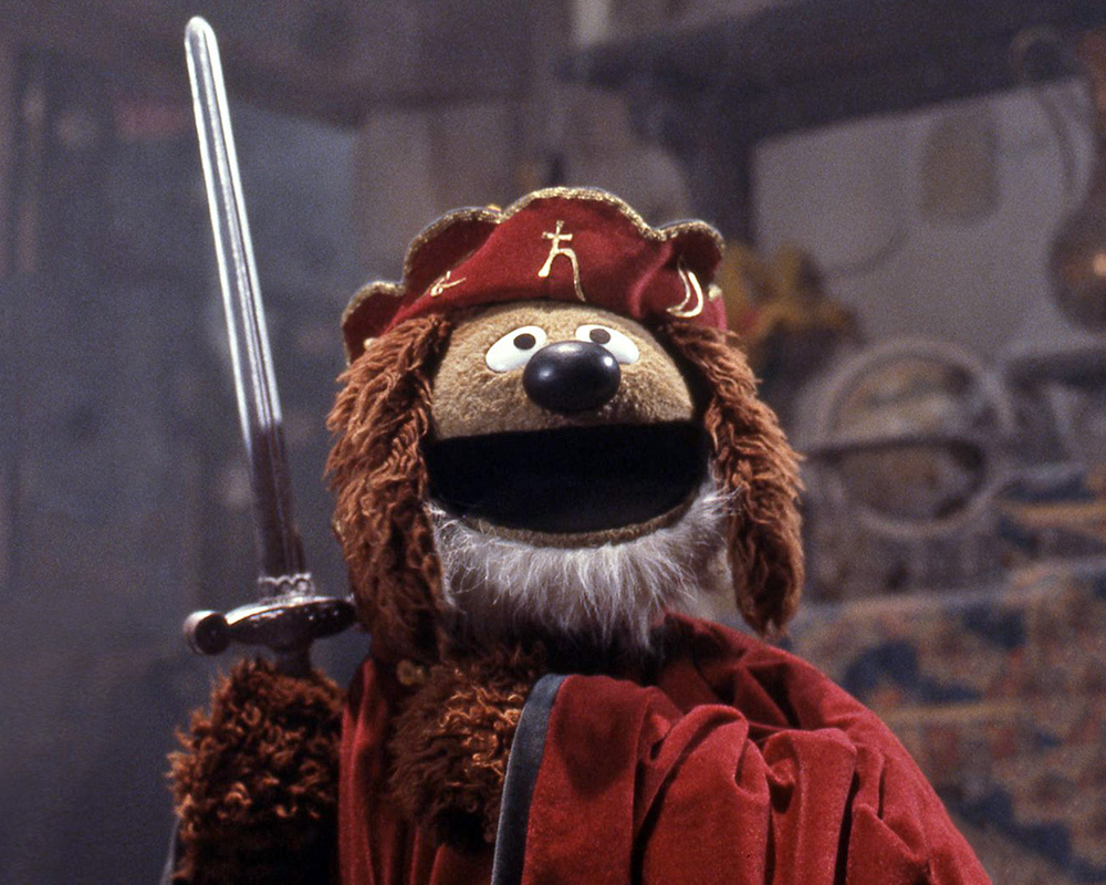 Rowlf.merlin