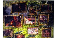Puzzle2UpperRight