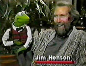 Et-henson
