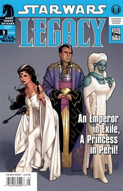 Legacy3Cover