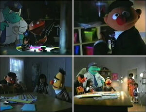PBS-ReadyToLearnCommercial-CSI-Ernie&amp;Bert01-04