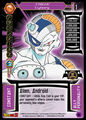 Freeza5thFORM