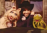 Muppetshowguest