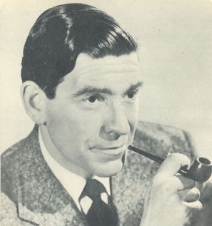 Robertbeatty