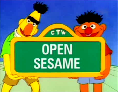 Opensesameintro