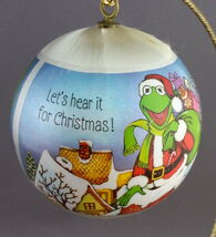 Hallmark1981LetsHearKermit