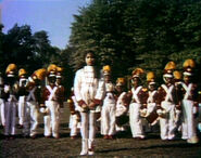 Marchingband2