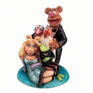 BackstageWithMuppetsBox