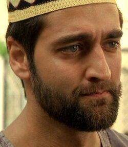 Essam Tasir
