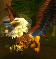 Gryphon4
