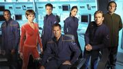 Enterprise Crew2