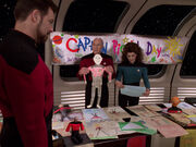 Captain-Picard-Tag