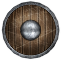 Roman shield clean skin preview.png