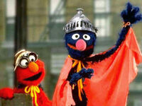 Supers-elmo&grover
