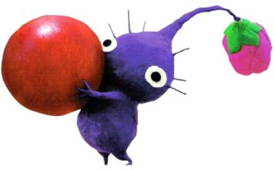 Normal purplepikmin2