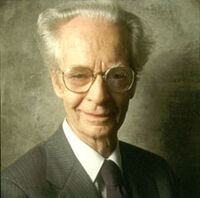 B. F. Skinner