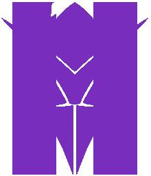 (intro) Transformers  Timelines_Predacon_Symbol