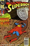 Superboy v.3 4