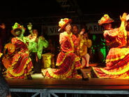 800px-Martinique Costumes