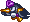 Mm8flockbirdkaisprite