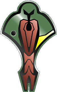 Cardassian Union logo