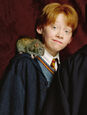 Ron and Scabbers.jpg