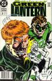 Green Lantern Vol 3 3