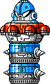 Mm5towerrobotsprite