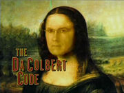 DaColbertCodeGraphic