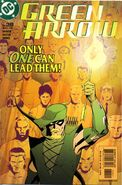 Green Arrow v.3 38