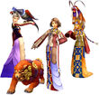 Ffx2-trainer