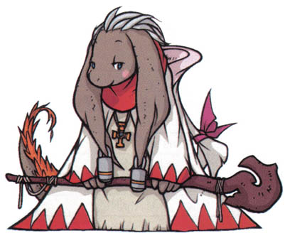 White mage tactics advance the final fantasy wiki 10 years of