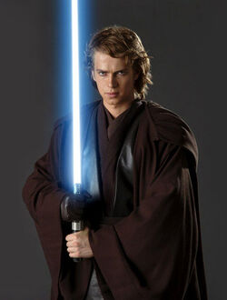 AnakinSkywalker