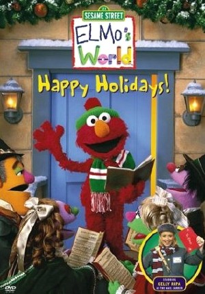 Elmosworldhappyholidays